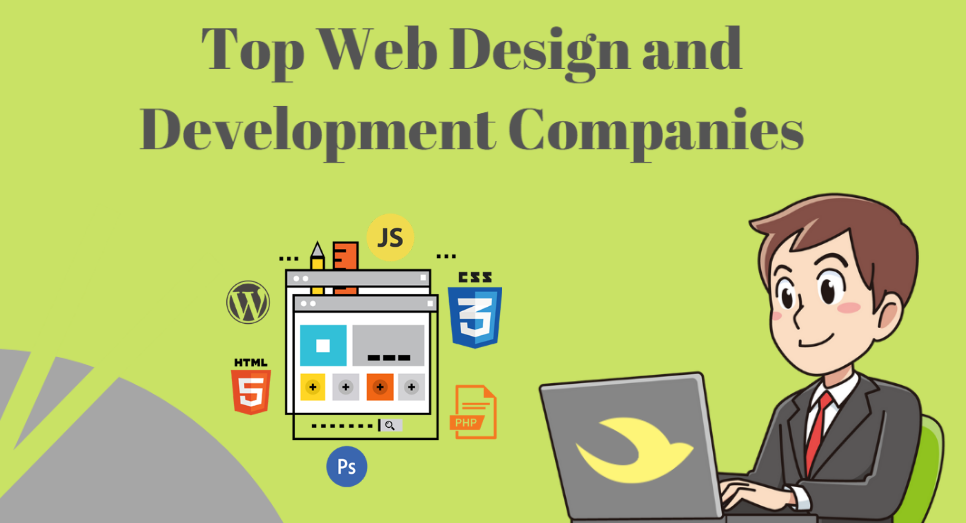 Image result for Top Website Development Company in California